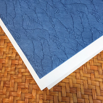 Japanese Chiyogami Paper | 1035C | CHY1035