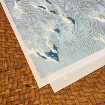 Japanese Chiyogami Paper | 1045C | CHY1045