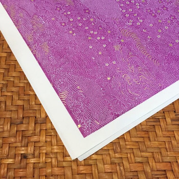 Japanese Chiyogami Paper | 264C | CHY264