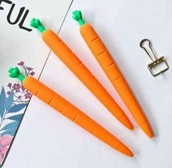 Carrot Mechanical Pencil | 0.7mm | H201013