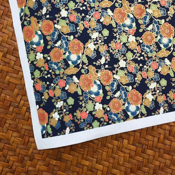 Japanese Chiyogami Paper | 313C | CHY313
