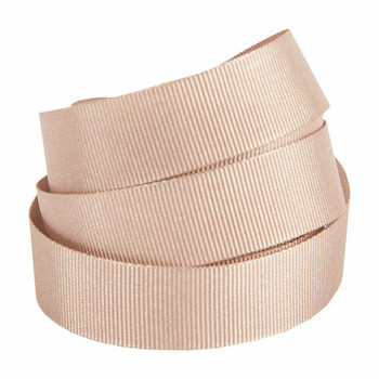 15mm Grosgrain Ribbon | Approx. 2m | RB015