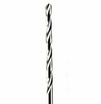 High-Speed Steel Twist Drill Bits | 3494