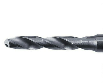 Dentsply Maillefer Vanadium Twist Drill Bits | 34259