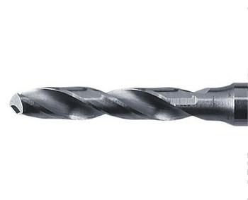 Dentsply Maillefer Vanadium Twist Drill Bits | 34259