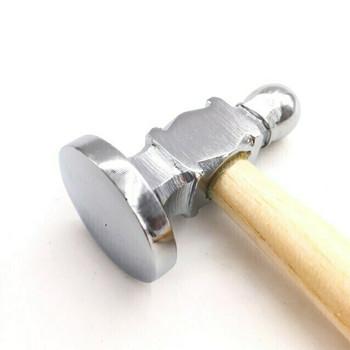 "Chasing Hammer 1 1/4"" | HAM-152.00"