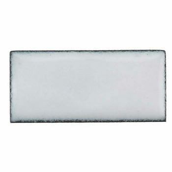 Thompson Lead-Free Opaque Enamel 8 oz |1010 Undercoat White --