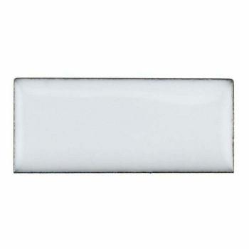 Thompson Lead-Free Opaque Enamel 8 oz |1030 Foundation White --