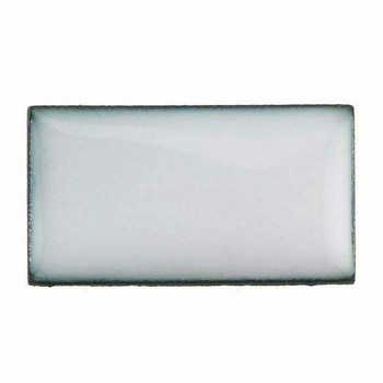 Thompson Lead-Free Opaque Enamel 8 oz |1040 Quill White --