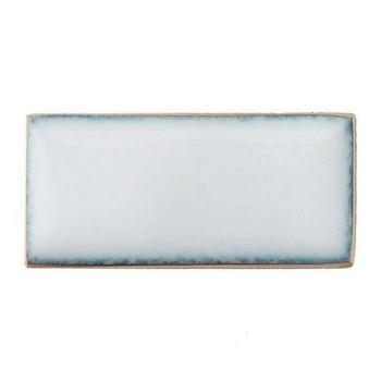 Thompson Lead-Free Opaque Enamel 8 oz |1045 Antique White --