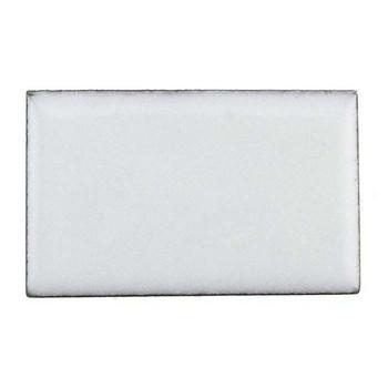 Thompson Lead-Free Opaque Enamel 8 oz |1055 White --