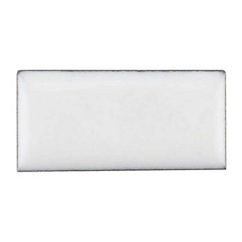 Thompson Lead-Free Opaque Enamel 8 oz |1060 White --