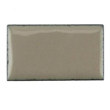 Thompson Lead-Free Opaque Enamel 8 oz  1124 Cork Brown --