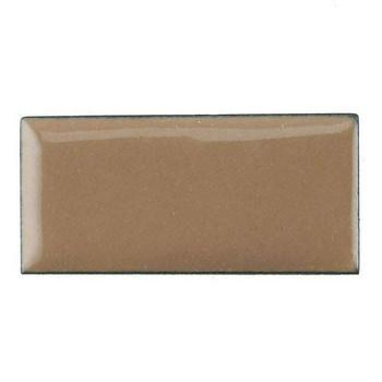 Thompson Lead-Free Opaque Enamel 8 oz |1140 Chamois Brown --