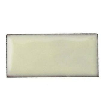 Thompson Lead-Free Opaque Enamel 8 oz |1202 Off-White --