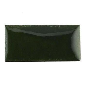 Thompson Lead-Free Opaque Enamel 8 oz |1390 Alpine Green --