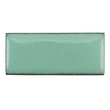 Thompson Lead-Free Opaque Enamel 8 oz |1415 Sea-Foam Green --