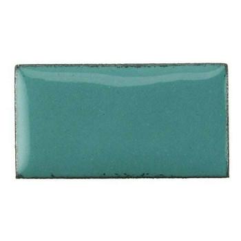 Thompson Lead-Free Opaque Enamel 8 oz |1430 Spruce Green --