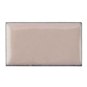 Thompson Lead-Free Opaque Enamel 8 oz |1705 Petal Pink --