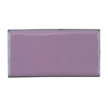 Thompson Lead-Free Opaque Enamel 8 oz  1708 Pastel Pink --