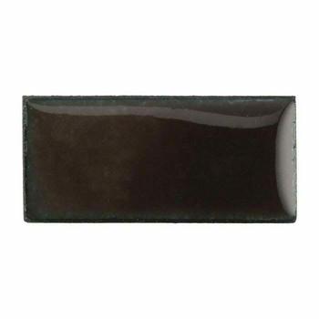 Thompson Lead-Free Opaque Enamel   1170 Elk Brown   0.3 oz Sample