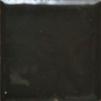 Thompson Lead-Free Opaque Enamel   1190 Peat Brown   0.3 oz Sample