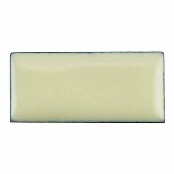 Thompson Lead-Free Opaque Enamel 1211 Candy Yellow 0.3 oz Sample --
