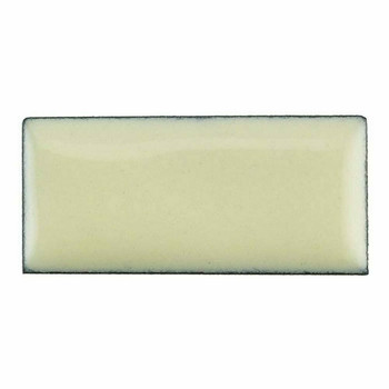 Thompson Lead-Free Opaque Enamel | 1211 Candy Yellow | 0.3 oz Sample --