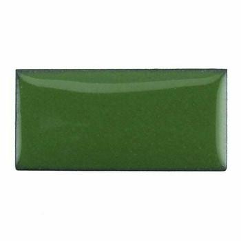 Thompson Lead-Free Opaque Enamel | 1345 Hunter's Green | 0.3 oz Sample --