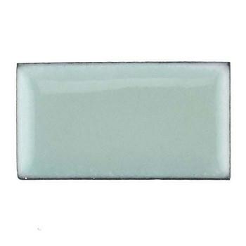 Thompson Lead-Free Opaque Enamel | 1410 Robin's-Egg Blue | 0.3 oz Sample --