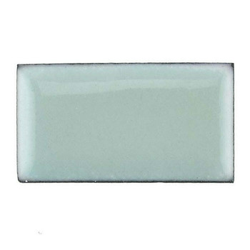 Thompson Lead-Free Opaque Enamel | 1410 Robin's-Egg Blue | 0.3 oz Sample --