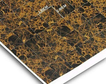 Surface Texture Paper Sheet | Style E | 140x297mm | Sold by Pc | AM0119