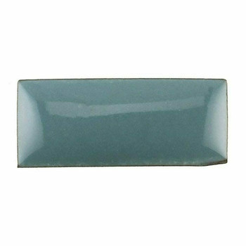 Thompson Lead-Free Opaque Enamel | 1440 Delft Blue-Green (A) | 0.3 oz Sample --