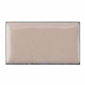 Thompson Lead-Free Opaque Enamel 1705 Petal Pink 0.3 oz Sample --