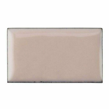 Thompson Lead-Free Opaque Enamel | 1705 Petal Pink (G) | 0.3 oz Sample