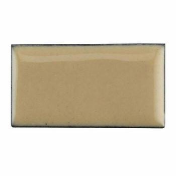 Thompson Lead-Free Opaque Enamel 1710 Tallow Pink 0.3 oz Sample --