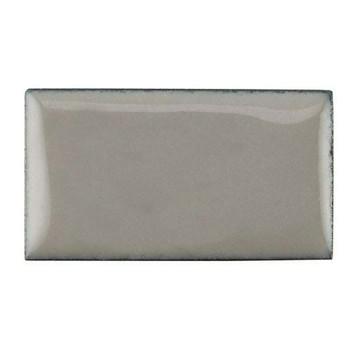 Thompson Lead-Free Opaque Enamel 1915 Dove Gray 0.3 oz Sample --