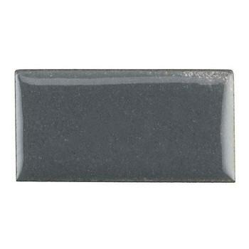 Thompson Lead-Free Opaque Enamel 1940 Steel Gray 0.3 oz Sample --