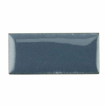 Thompson Lead-Free Opaque Enamel | 1960 Blue-Gray | 0.3 oz Sample