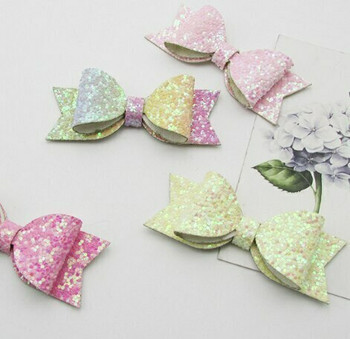 DIY Hair Bows | H2041HB