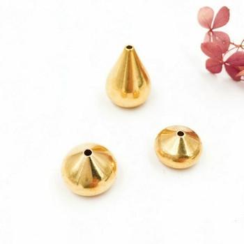 Brass Incense Holders | H2054B