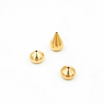 Brass Incense Holders | H2054B
