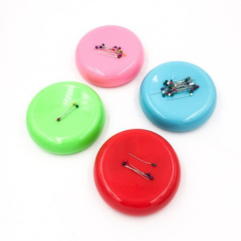 Magnetic Pin Cushion | H197624