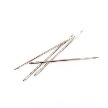 Leatherworking Needles | H197648