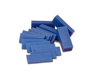 Ferris Wax | File-A-Wax | Wax Slices | 1 lb Assorted | 21.388