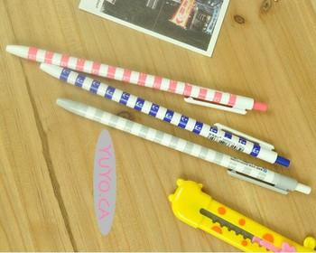 M&G Sunny Fine Tip Ballpoint Pen Style: Sea | ABP84016