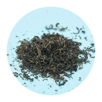 Lu Shan Fog | Loose Tea | Sold per gram | LT080