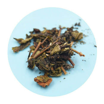 Ku Ding | Loose Tea | Sold per gram | LT077