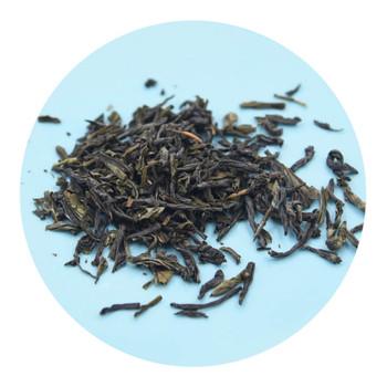 Liuan Melon Seeds | Loose Tea | Sold per gram | LT081