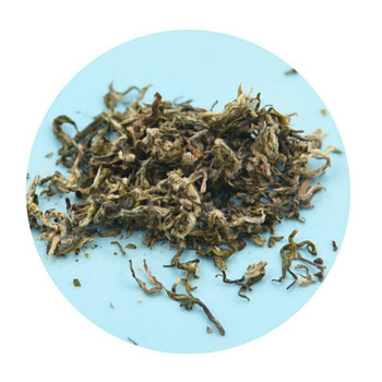 Pi Lo Chun | Loose Tea | Sold per gram | LT082